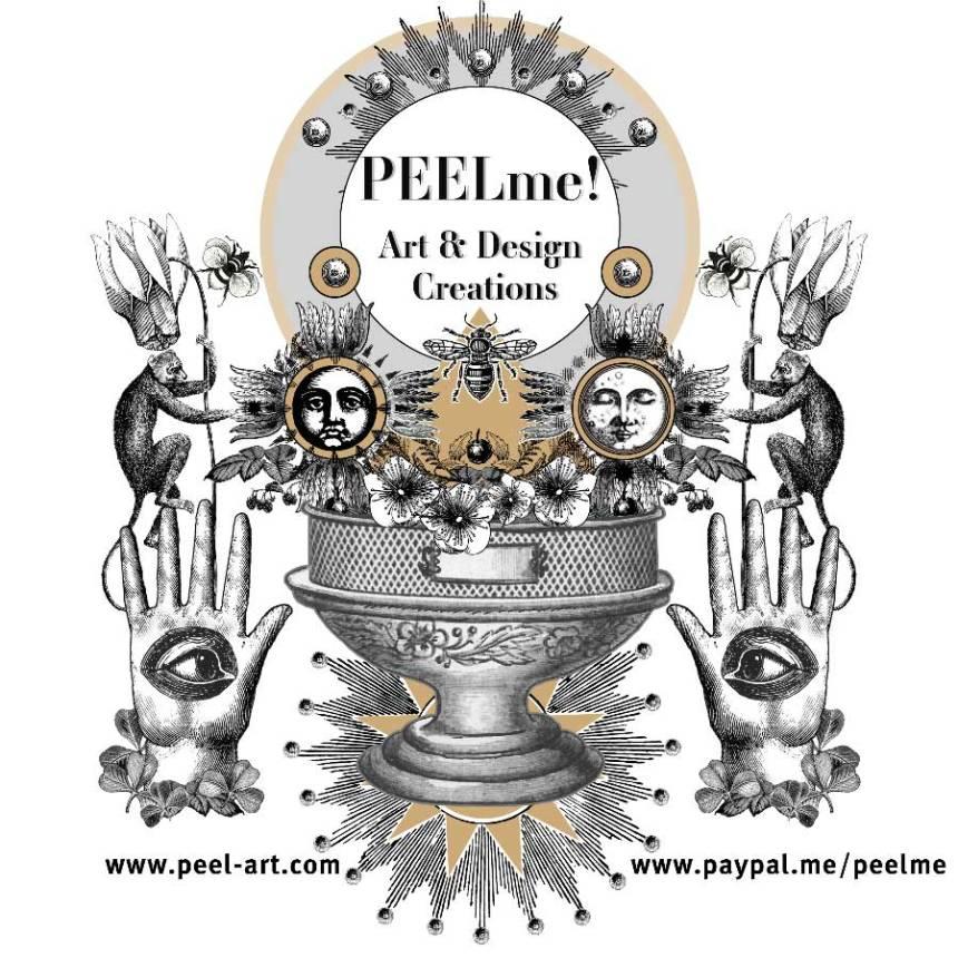 peelmaArtPrints